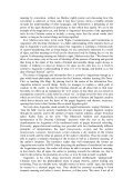 Positioning the analysis: - Page 7