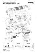Art. 3636 - Modellismo ferroviario - Page 3