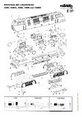 Art. 3636 - Modellismo ferroviario - Page 5