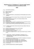 telefonia mobile.pdf - Comune di Reggio Emilia - Page 2