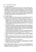 telefonia mobile.pdf - Comune di Reggio Emilia - Page 4