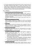 telefonia mobile.pdf - Comune di Reggio Emilia - Page 5