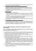 telefonia mobile.pdf - Comune di Reggio Emilia - Page 6