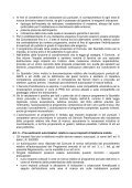 telefonia mobile.pdf - Comune di Reggio Emilia - Page 7