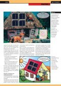 AH 03/2004 - tjfbg - Page 3
