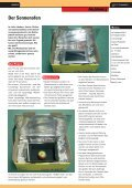 AH 03/2004 - tjfbg - Page 5