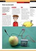 AH 03/2004 - tjfbg - Page 7