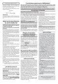 Mai 2005 - Page 2