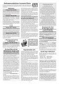 Mai 2005 - Page 3