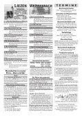 Mai 2005 - Page 4