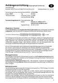 Passat Variant (4-Motion) 98 - Page 5