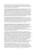 Autoritäre Leitungsstile sind ungeistlich und unreif ... - St. Otger - Seite 2