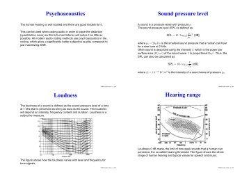 PDF (4 slides/page)