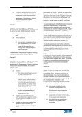 Attachment 2 - Relevant Environmental Planning ... - Peabody Energy - Page 3