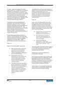 Attachment 2 - Relevant Environmental Planning ... - Peabody Energy - Page 4