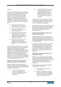Attachment 2 - Relevant Environmental Planning ... - Peabody Energy - Page 5