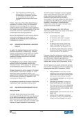 Attachment 2 - Relevant Environmental Planning ... - Peabody Energy - Page 6