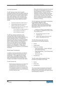 Attachment 2 - Relevant Environmental Planning ... - Peabody Energy - Page 7