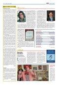 Nº 164 - Enero 2012 - Comunidad de Madrid - Page 2