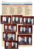 Nº 164 - Enero 2012 - Comunidad de Madrid - Page 3