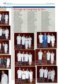 Nº 164 - Enero 2012 - Comunidad de Madrid - Page 5