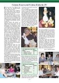 Sekretariat- Veränderung - Golfclub Weselerwald eV - Seite 4