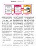 Futuro del acceso a información del Sector Público - Page 2