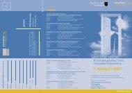 Seminarheft 2.07 web.indd - Die Wirtschaft im Ammerland