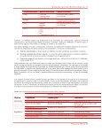1 Comunicación Estratégica II - Page 5