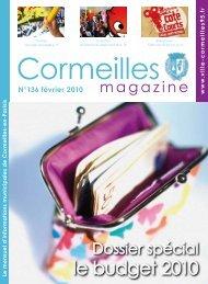Février 2010 - Cormeilles-en-Parisis