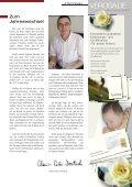 GaN 05 2005 - Golf am Niederrhein - Seite 3