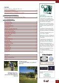 GaN 05 2005 - Golf am Niederrhein - Seite 5