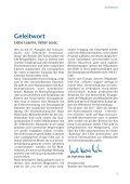 Schwarzbuch 2009 - Seite 5