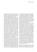 Schwarzbuch 2009 - Seite 7
