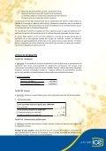 Tarifas anteriores - Grupo ICE - Page 2