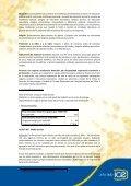 Tarifas anteriores - Grupo ICE - Page 3