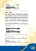 Tarifas anteriores - Grupo ICE - Page 4
