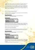 Tarifas anteriores - Grupo ICE - Page 6