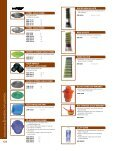 MINERAL EXPLORATION - Page 4