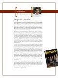 5. Sayı - Yıldız Teknik Üniversitesi - Page 3