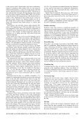 Economic and environmentally beneficial treatment of slags ... - Mintek - Page 3