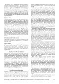 Economic and environmentally beneficial treatment of slags ... - Mintek - Page 5