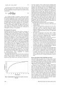 Economic and environmentally beneficial treatment of slags ... - Mintek - Page 6