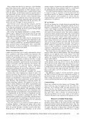 Economic and environmentally beneficial treatment of slags ... - Mintek - Page 7