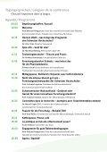 Flyer herunterladen (pdf, 324 KB) - Forschung für Leben - Page 3