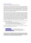 T2: Survey on governance and certification of sustainable biomass ... - Page 3
