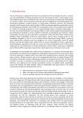 T2: Survey on governance and certification of sustainable biomass ... - Page 5
