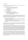 T2: Survey on governance and certification of sustainable biomass ... - Page 7