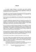 Rapport n° : 007297-01 - cgedd - Page 7