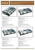 Car Amplifi... - OnTeck - Page 2